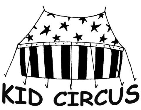 Kid circus